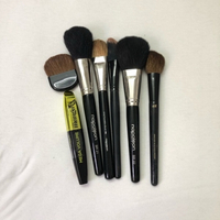 Used Make-up Brushes & New L'oreal Mascara in Dubai, UAE