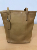 Used Bag in Dubai, UAE