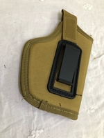 Used Holsters  in Dubai, UAE
