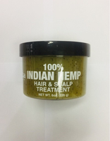 Used KUZA INDIAN HEMP in Dubai, UAE