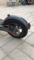 Used Electric scooter eNet in Dubai, UAE