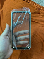 Used I phone 11 magnetic mobile phone cover  in Dubai, UAE