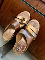 "Used Size36"" in Dubai, UAE"