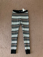 Used Children's place leggings size 8 years   in Dubai, UAE