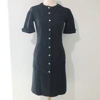 French Connection Dress - Small