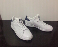 Used Adidas Stan Smith sneakers size 42,new  in Dubai, UAE