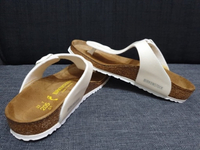 Used Birkenstocks size 32 in Dubai, UAE