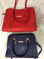 Used 2 Lady bag  good quality.   Offer in Dubai, UAE