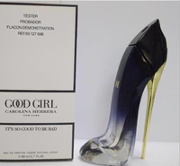 Used Carolina Herrera It's so good to be bad in Dubai, UAE