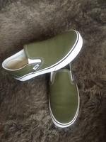 Used Vans - size 36 in Dubai, UAE