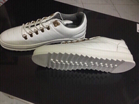 Used Spanning shoes size 44 new in Dubai, UAE