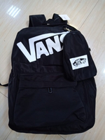 Used New vans bags class A in Dubai, UAE