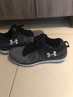 Used Under armour training snickers for sale  in Dubai, UAE