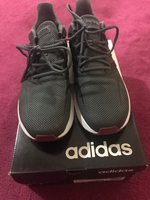 Used Adidas 100% Authentic (RunFalcon) in Dubai, UAE