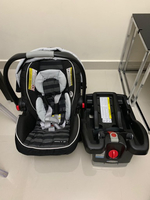 Used Car seat  in Dubai, UAE