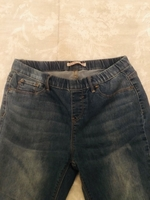 Used ICONIC Skinny Jeggings  in Dubai, UAE
