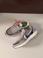 Used Nike sneakers size 37, new  in Dubai, UAE