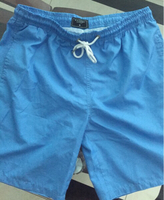 Used swimming suit size M in Dubai, UAE