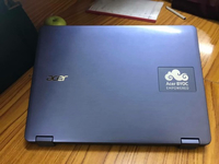 Used Aspire R3-471T in Dubai, UAE