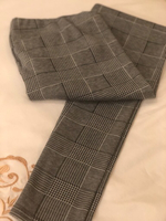 Used Miss guided and New Look trouser legging in Dubai, UAE