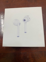 Used TW40 EarPods  in Dubai, UAE