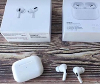 Used AirPods Pro (special offer) original in Dubai, UAE