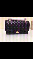 Ladies bag for sale