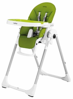 Used Peg perego baby high chair  in Dubai, UAE