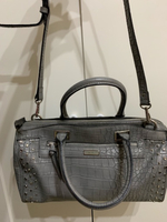 Nine West Bag
