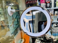Ultra flexible zoom mirror brand new
