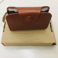 Used Card holder new  in Dubai, UAE