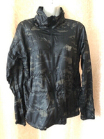Used Wolf Urban jacket size L in Dubai, UAE