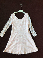 Used Dres size 8-9 years old in Dubai, UAE