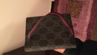 Used Gucci Wallet on sale  in Dubai, UAE