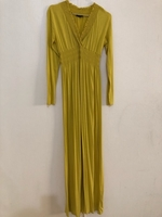 Used Woman's dress  in Dubai, UAE