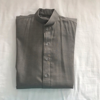 Used New kandura tailored made in Dubai, UAE