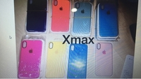 Used X max silicone cover in Dubai, UAE