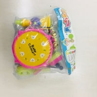 Used Baby toy New in Dubai, UAE