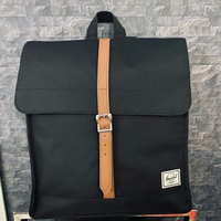 Used Herschel Bag - New & Original in Dubai, UAE