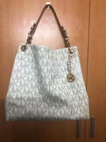 Used Michael Kors Bag Authentic in Dubai, UAE