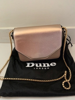 Used Dune London bag in Dubai, UAE