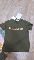 Used Bull&bear t-shirts in Dubai, UAE