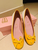 Used Brandnew Pretty Ballerinas  in Dubai, UAE