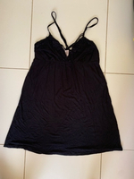 Used La senza lingerie in Dubai, UAE