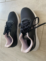 Used Reebook Trainers 37 in Dubai, UAE