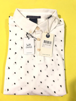 Used NEW SCOTCH & SODA Polo T-shirt Size S  in Dubai, UAE