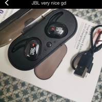 Used Jbl air dods copy  in Dubai, UAE