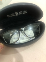 Used Rayban orginal used few times only  in Dubai, UAE