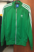 Used Original adidas jacket in Dubai, UAE