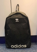 Used Adidas Cool bag pack, Black in Dubai, UAE